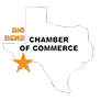 Big Bend Chamber of Commerce